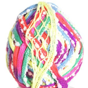 Rozetti Spectra Yarn - 130-10 Jubilee (discontinued)