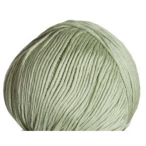 Debbie Bliss Bella Yarn - 20 Willow