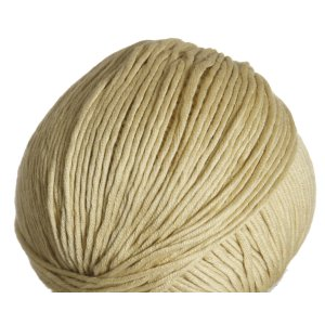 Debbie Bliss Bella Yarn - 21 Gold