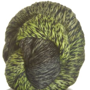 Lorna's Laces Black Sheep Yarn - Ascot