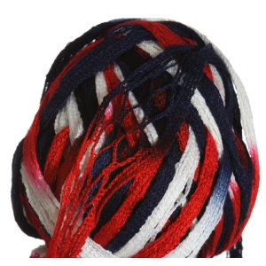 Rozetti Marina Yarn - 28 All American