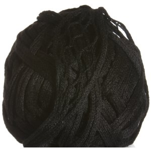Knitting Fever Tricor Yarn - 03 - Black