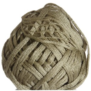 Knitting Fever Tricor Yarn - 04 - Beige