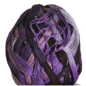 Knitting Fever Tricor Yarn - 07 - Purple, Lavender