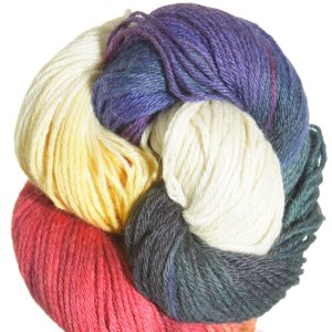 Lorna's Laces Honor Yarn - ''London 2012''