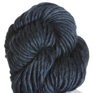 Mirasol Sulka Yarn - 240 Magic Seaweed