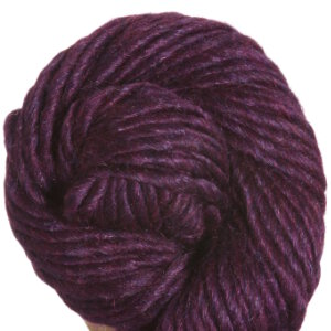 Mirasol Sulka Yarn - 242 Blackberry