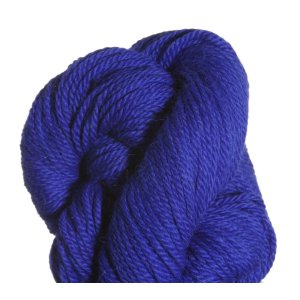 Mirasol Tuhu Yarn - 2011 Electric Blue