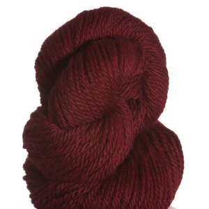 Mirasol Tuhu Yarn - 2012 Cranberry (Discontinued)