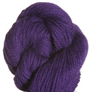 Mirasol Tuhu Yarn - 2013 Electric Purple