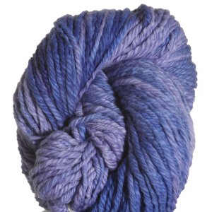 Araucania Patagonia Yarn - 208 Dark Blues