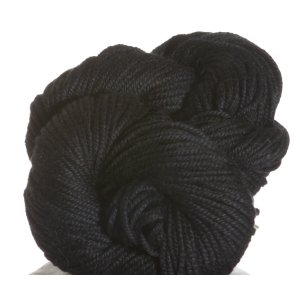 Mirasol Sawya Yarn - 1800 Black