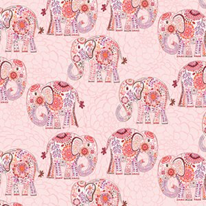 Valori Wells Karavan Flannel Fabric