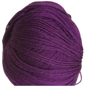 Cascade 220 Superwash Quatro Yarn - 1935 Lupin