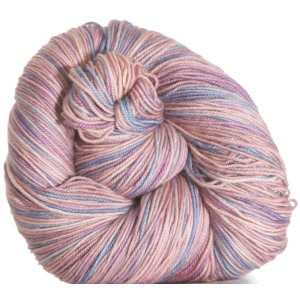 Colinette Jitterbug Yarn - 121 Sunrise (Discontinued)