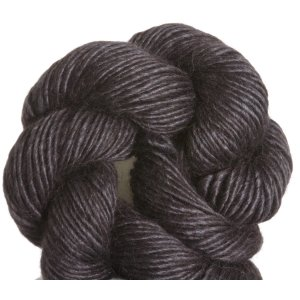 Debbie Bliss Andes Yarn - 26 Charcoal