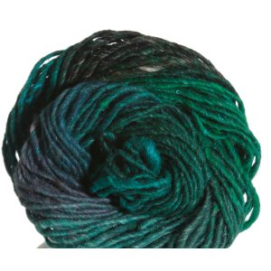 Noro Kama Yarn - 03 Greens