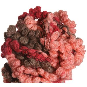 Filatura Di Crosa Rumba Yarn - 04
