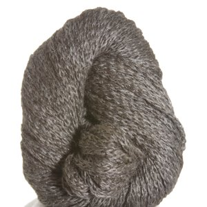 Classic Elite Chalet Yarn - 7477 Charcoal