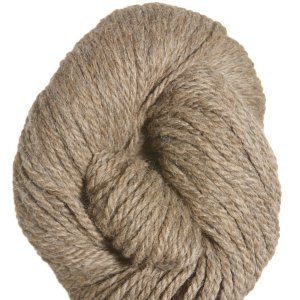 Classic Elite Blackthorn Yarn - 7038 Mouse