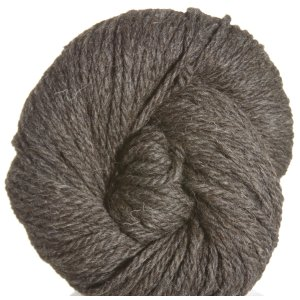 Classic Elite Blackthorn Yarn - 7077 Seal