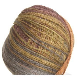 Classic Elite Liberty Wool Light Print Yarn - 6699 Cloudy Dawn
