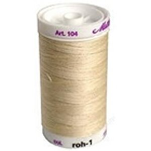 Mettler Cotton Thread (547yds)