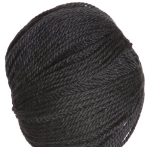 Debbie Bliss Blue Faced Leicester Aran Yarn - 03 Charcoal