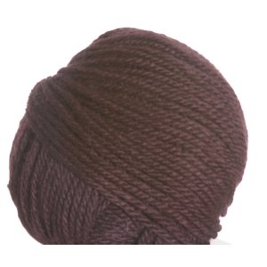 Debbie Bliss Blue Faced Leicester Aran Yarn - 11 Plum