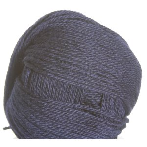 Debbie Bliss Blue Faced Leicester Aran Yarn - 12 Navy