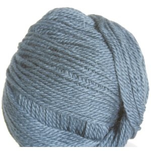 Debbie Bliss Blue Faced Leicester Aran Yarn - 13 Denim