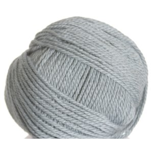 Debbie Bliss Blue Faced Leicester Aran Yarn - 14 Duck Egg