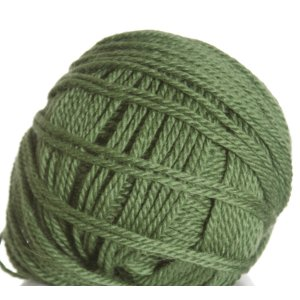 Debbie Bliss Blue Faced Leicester Aran Yarn - 16 Sage