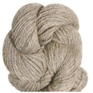 Tahki Cora Natural Yarn - 02