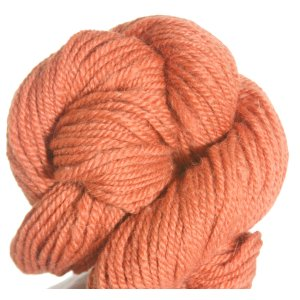Tahki Cora Color Yarn - 010 (Discontinued)