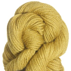 Tahki Cora Color Yarn - 011