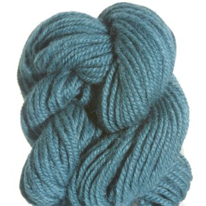 Tahki Cora Color Yarn - 013 (Discontinued)