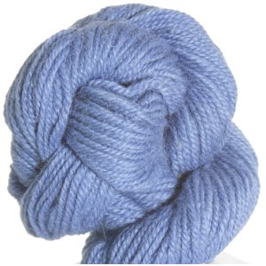Tahki Cora Color Yarn - 014