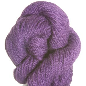 Tahki Cora Color Yarn - 015