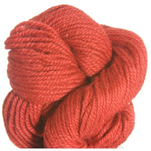 Tahki Cora Color Yarn - 016