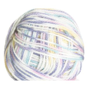 Schoeller Stahl Limbo Color Yarn - 2520 Natural