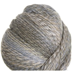 Schoeller Stahl Limbo Color Yarn - 2524 Tundra