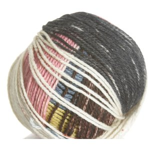 Schoeller Stahl Limbo Color Yarn - 2572 Achat
