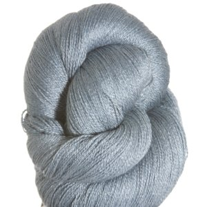 Fyberspates Scrumptious Lace Yarn - 504 Water