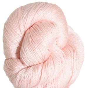 Fyberspates Scrumptious Sport 4-Ply Yarn - 306 Baby Pink
