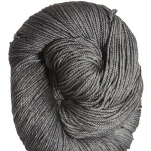 Madelinetosh Pashmina Yarn - Steamer Trunk (Discontinued)