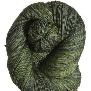 Madelinetosh Prairie Yarn - Grey Garden (Discontinued)