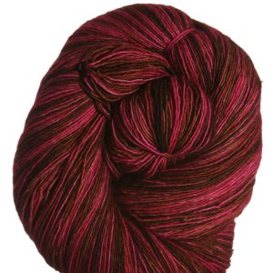 Madelinetosh Prairie Yarn - Wilted Rose (Discontinued)