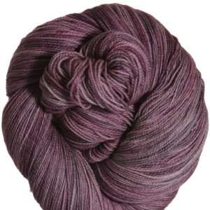 Madelinetosh Tosh Lace Yarn - Night Bloom