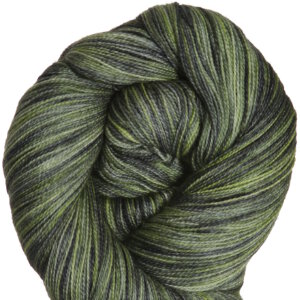 Madelinetosh Tosh Lace Yarn - Grey Garden (Discontinued)
